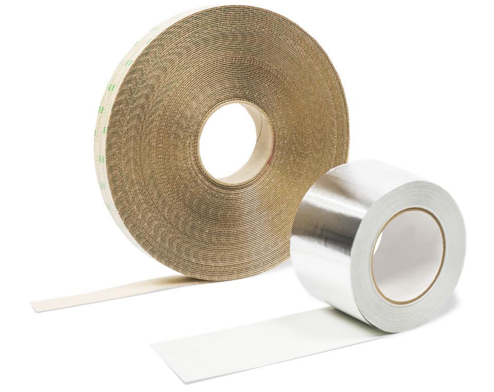 prades-alluminio-dual-lock