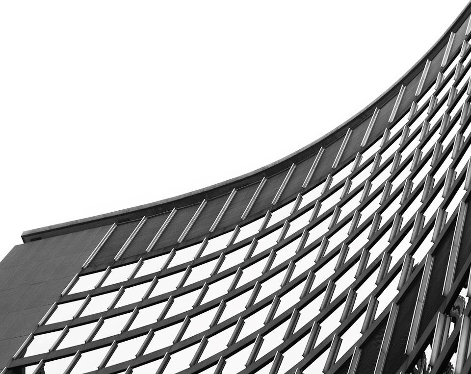 building-2
