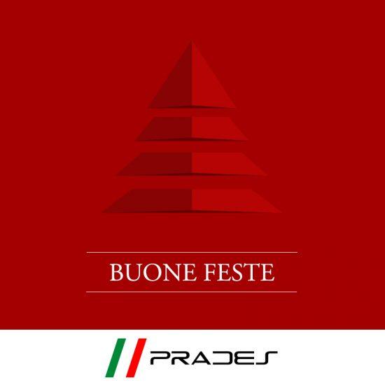 Prades-Feste-3