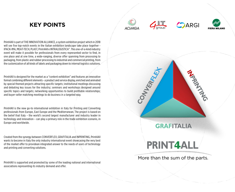 PRINT4ALL_-key-points